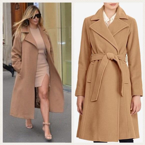 69d8b1609df48 Lauren Ralph Lauren Jackets   Coats